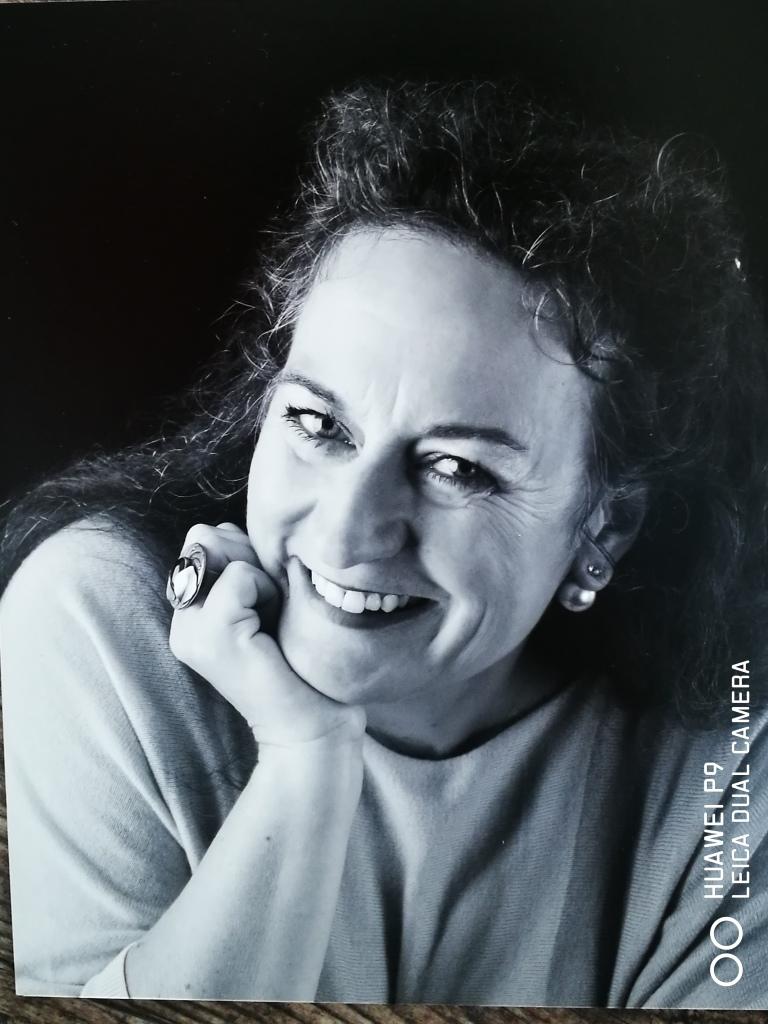 English speaking Gestalt Therapist in Nederland